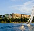 Lakeway Resort & Spa - Lake Travis