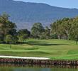 Big Island Country Club - hole 6