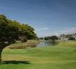 Big Island Country Club - hole 7