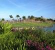 Big Island Country Club - hole 18