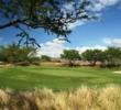 Hapuna Golf Course at Mauna Kea - hole 5