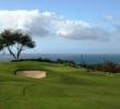 Hapuna Golf Course at Mauna Kea - hole 12