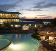 Lakeway Resort & Spa - pool