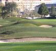 Painted Desert Golf Club - Hills