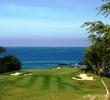 Mauna Kea Golf Course - hole 4