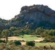 Boulders South golf course - No. 5