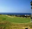 Kona Country Club - Mountain Course - hole 11