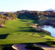 Westin Kierland Resort - golf