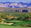 We-Ko-Pa - Cholla golf course - No. 8
