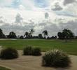 Club Med Sanpiper Bay Golf Club