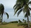 Club Med Sandpiper Bay Golf Club - No. 14