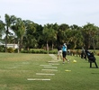Club Med Sandpiper Bay - range