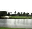 Palm Beach National Golf and C.C. - No. 3
