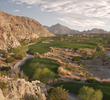 SilverRock Resort golf course - 16th