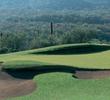 Rancho Manana Golf Club - 8th