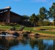 TPC Scottsdale - Champions Course - hole 9