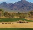 TPC Scottsdale - Champions Course - hole 3