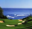 Prince Golf Course - No. 6