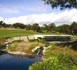 Falconhead Golf Club - hole 17