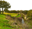 Avery Ranch Golf Club - No. 13
