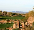 Troon North Golf Club - Monument Course - No. 1