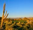 SunRidge Canyon golf course - No. 14