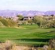 SunRidge Canyon golf course - Front nine