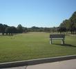Glen Garden Golf & C.C. in Fort Worth