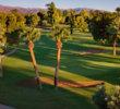 Wigwam Resort - Heritage golf course - 18th