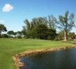 Senator Course at Don Shula's Golf Club - 5th hole