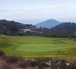 Hidden Valley Golf Club - 2nd hole