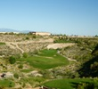 Quarry Pines golf course - 14th hole