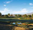 Primm Valley Golf Club - clubhouse
