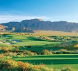 Primm Valley Golf Club - Desert Course - 10th