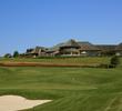 Virtues Golf Club - 18th hole