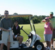 Valencia Golf and C.C. - couples golf