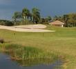 Arrowhead Golf Club - 5th hole