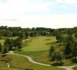 EagleSticks Golf Club - hole 18
