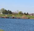 The Players Club at Foxfire Golf Club - hole 6