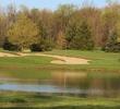 The Players Club at Foxfire Golf Club - hole 14