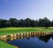 Falls Resort & Club golf course