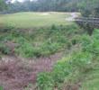 Memorial Park golf course - 7th