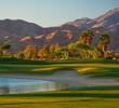 Escena Golf Club - 10th hole