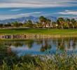 Escena Golf Club - 15th