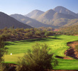 SunRidge Canyon Golf Club - 5th hole