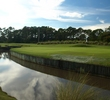 Grand Cypress New Course in Orlando - 8th