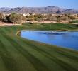Tatum Ranch Golf Club - 14th