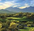 Golf Club of Estrella - hole 17