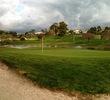 Talega Golf Club - hole 7