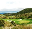 Talega Golf Club - hole 11